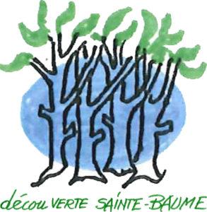 Association-Découverte-Sainte-Baume.jpg