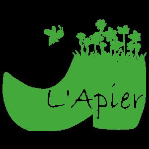 Association-L_Apier-ou-le-mur-a-des-oreilles-.png