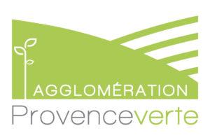 CA-Provence-Verte-.jpg