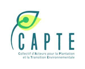 CAPTE--scaled.jpg
