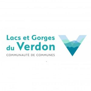 Communauté-de-communes-Lac-et-Gorges-du-Verdon-.jpg