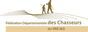 Fédération-départementale-des-chasseurs-du-Var-.png