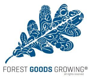 Forest-Goods-Growing-.jpg