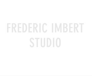 Frederic-Imbert-Studio.png