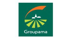 Groupama-Cogolin-.jpg