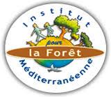 Institut-pour-la-Forêt-Méditerranéenne.jpeg