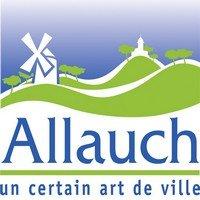 Mairie-d_Allauch-.jpg