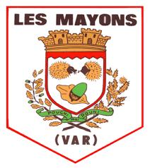 Mairie-de-Les-Mayons-.png