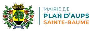 Mairie-de-Plan-d_Aups-Sainte-Baume.png
