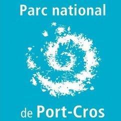 Parc-National-de-port-cros.jpg