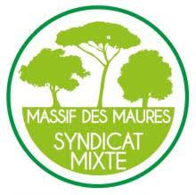 Syndicat-Mixte-du-massif-des-Maures.jpeg