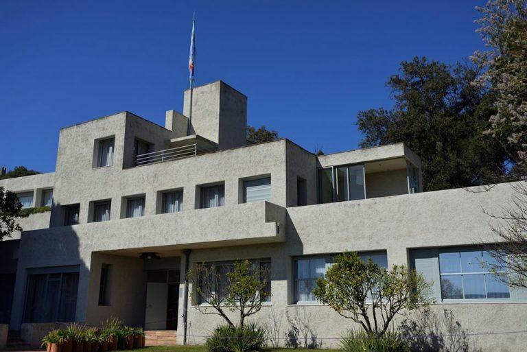 Villa-Noailles-Armand.jpg