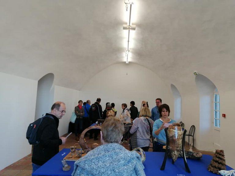 Villa-Noailles-Armand-expo-13.jpg