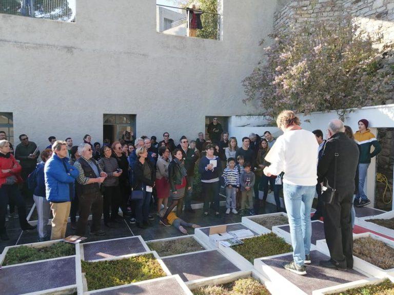 Villa-Noailles-Armand-expo-14.jpg