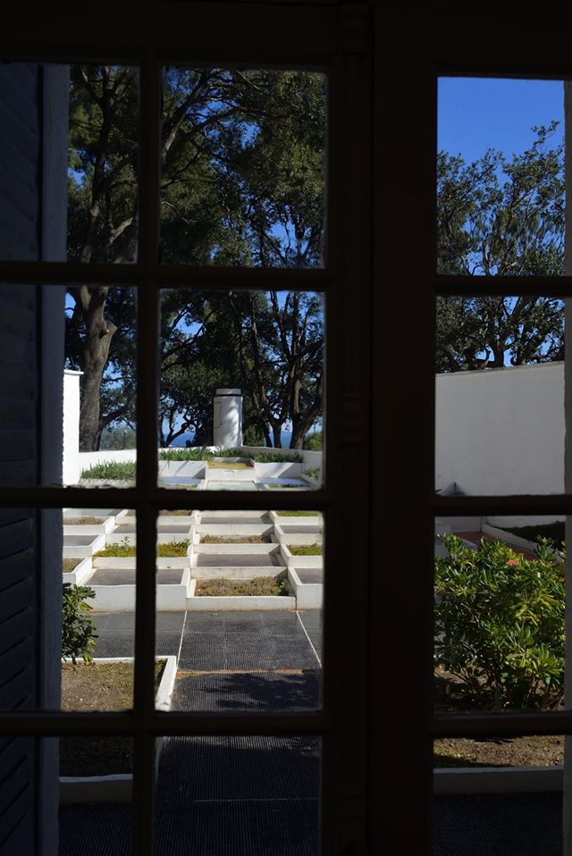 Villa-Noailles-Armand-expo-3.jpg