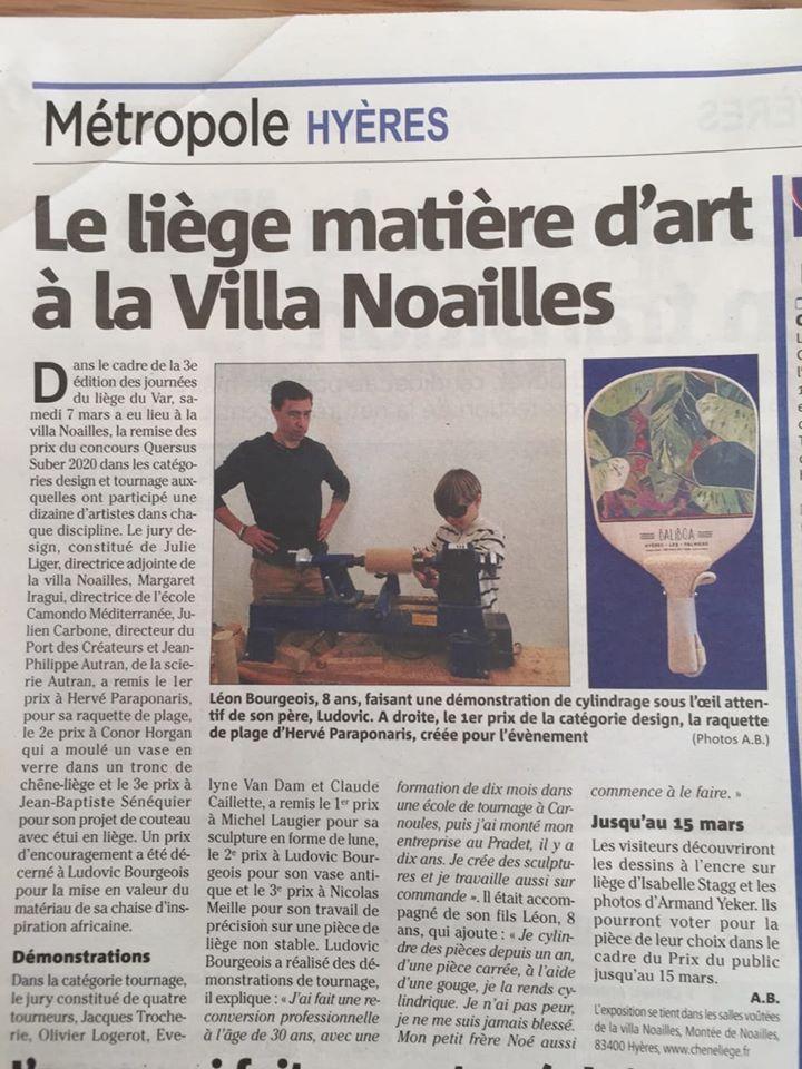 Villa-Noailles-article-2020.jpg