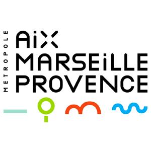 aix-marseille-métropole.png