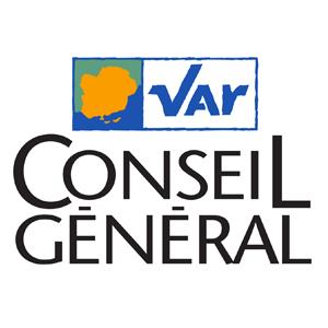 conseil-régional-var.png