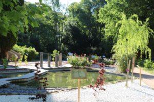 jardin-experimental-1-300x200-1.jpeg