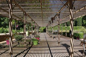 jardins-potagers-300x200-1.jpeg