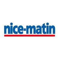 log-Nice-matin.png