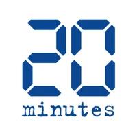 logo-20mn.png