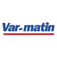 logo-Var-Matin.png