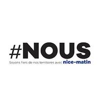 logo-nous.png