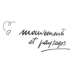 mouvement-et-paysage-logo-1-300x300-1.jpeg
