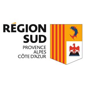 région-sud.png