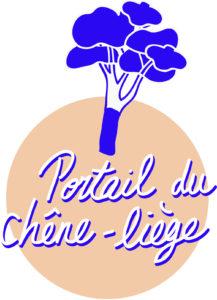 180726-logositeliège03