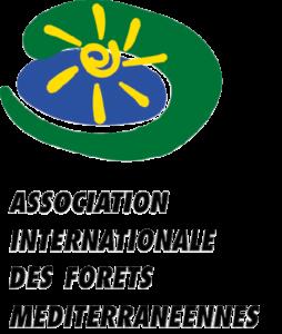 AIFM_Logo_vertical