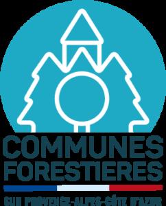 COFOR-logo