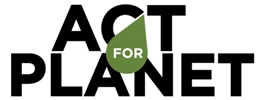act-for-planet
