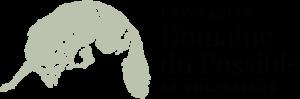 domaine du possible arles logo