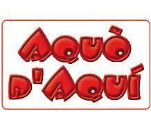 logo Aquo