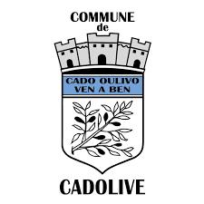 logo Cadolive