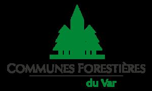 logo-cofor83