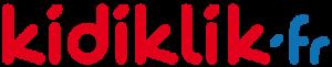 logo-kidiklik