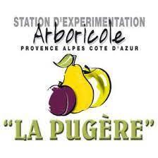 logo la Pugère