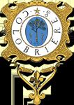 logo mairie de collobrières