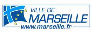 logo-marseille-long