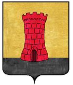 logo plan de la tour