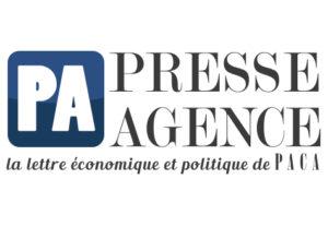 logo-presse-agence