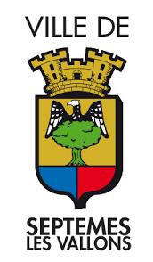 logo septèmes