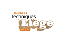 Journées techniques du Liège