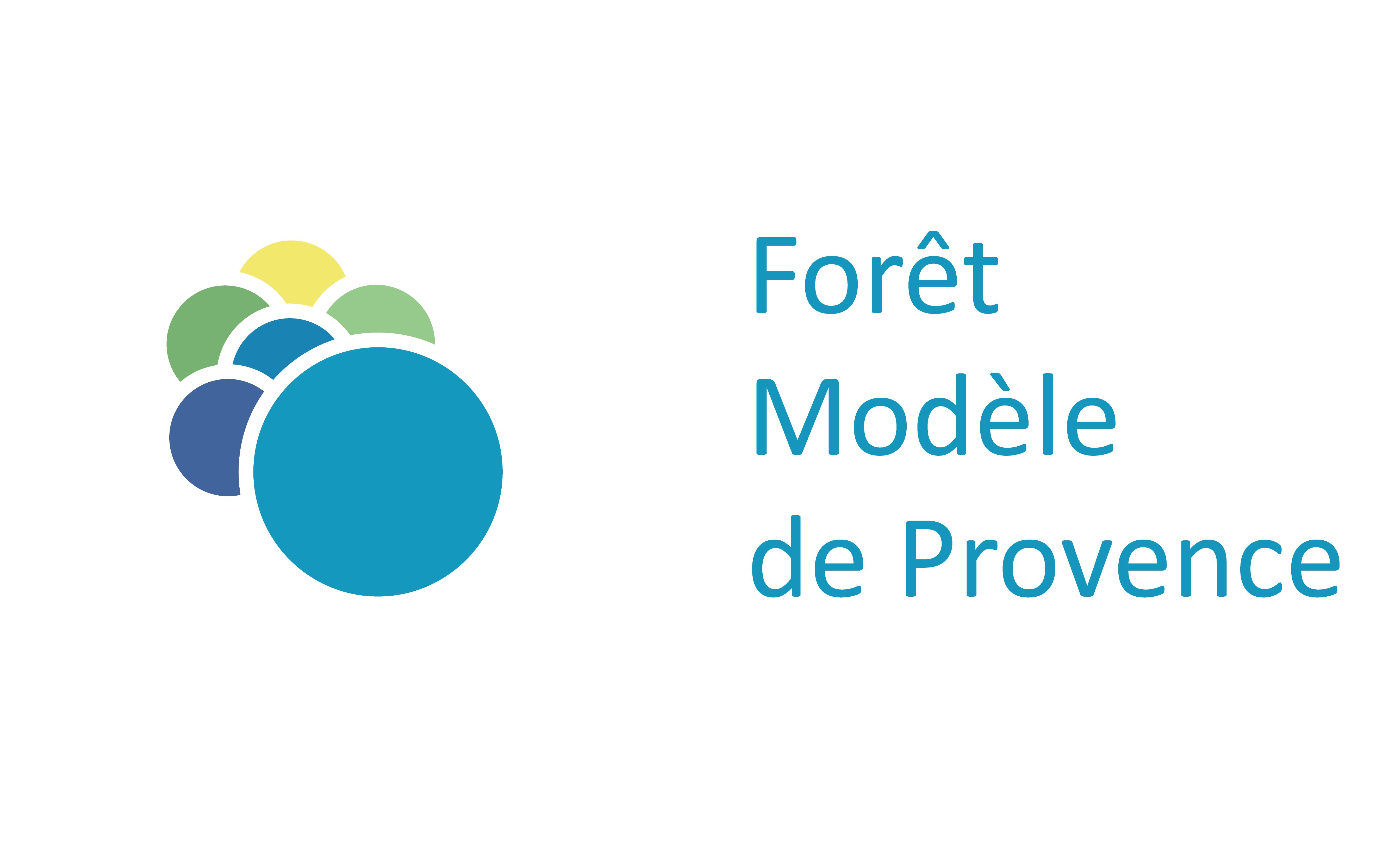 Logo_Forêt_Modèle_de_Provence_1280x800_fond_blanc